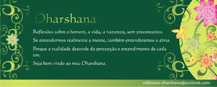 """"""" Dharshana """""""