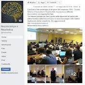 Neuroetica: ri-mappando il settore