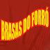 BRASAS DO FORRÓ EM JURIPIRANGA-PB