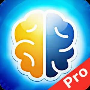 Mind Games Pro (APK) Download