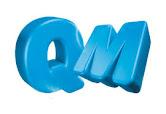 Online interactive activities