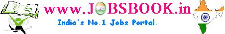 Jobs Book - Govt jobs 2013 - Recruitment - Latest Jobs - Sarkari Naukri