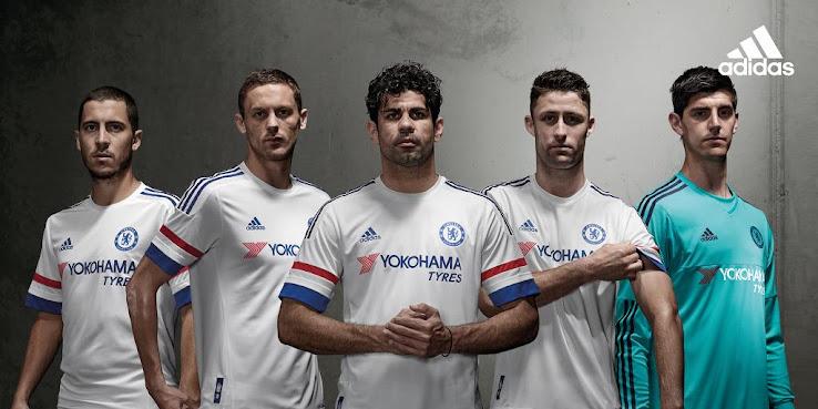 Chelsea-15-16-Away-Kit.jpg
