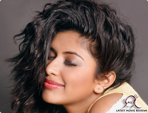 amala-paul-sexy-hot-photos-1