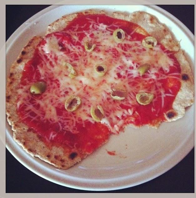 pizza-dina integrale