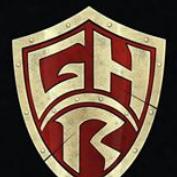 http://www.greyhawkreborn.com/?p=335