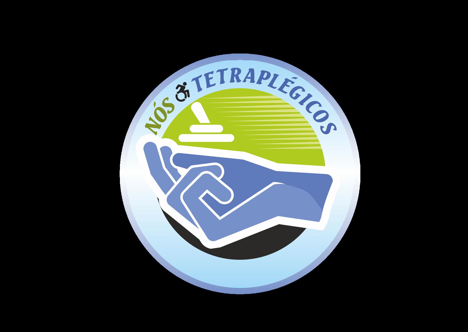 Nós Tetraplégicos