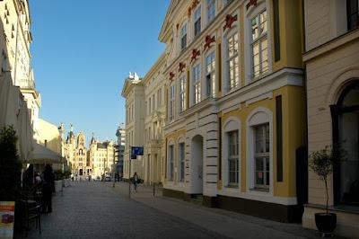 castello schwerin