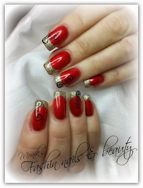http://www.facebook.com/pages/Monikas-Fashion-nails-and-beauty-salong/103471613020267
