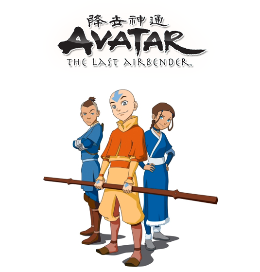 Avatar The Legend Of Aang Subtitle Indonesia Batch Episode