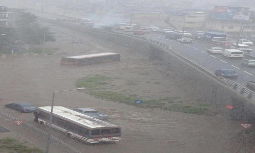 Mauritius_flooding_2013