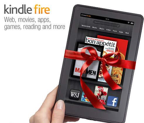 download amazon kindle software
