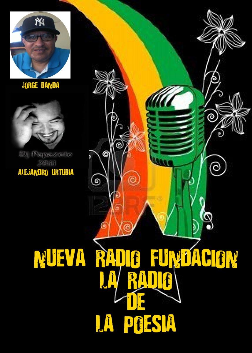 Nueva Radio Fundacion.