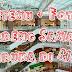 Ketemu + Foto Bareng Sama Haruka di Mall