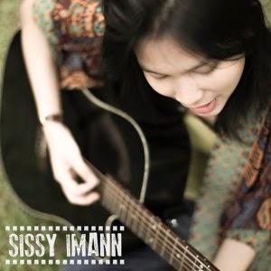 Sissy Imann - Mungkin Kamu MP3