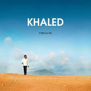 Cheb Khaled - Hiya Hiya
