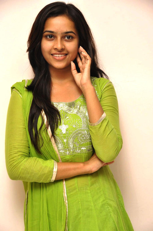 Share your Tamil actress sri divya nude image