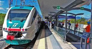 Metro Salerno, l'assessorato regionale ai trasporti lavora ad una soluzione