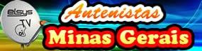 http://aztronic.blogspot.com.br/2014/07/nossa-lista-de-antenista-de-minas.html