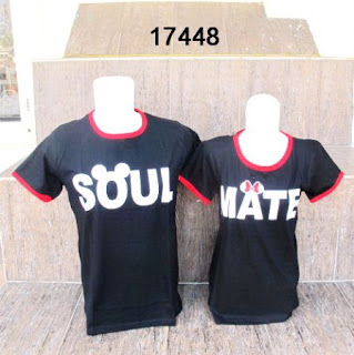 kaos-couple-soul-mate