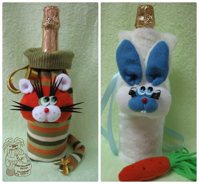 Кото-Кролик
