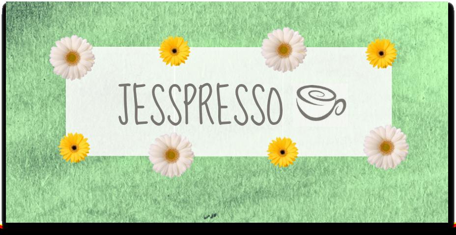 Jesspresso