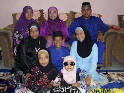 familyku .