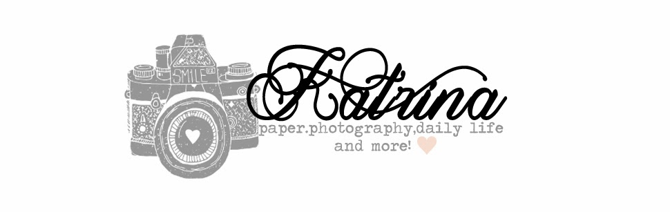 photo love . paper addict . & a dreamer