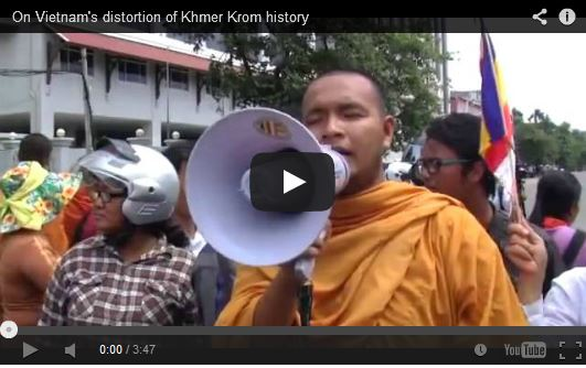 http://kimedia.blogspot.com/2014/07/on-vietnams-distortion-of-khmer-krom.html