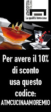 Potete fare acquisti su ATMOSFERA ITALIANA