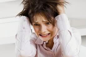 ansiedad,agarofobia,pánico,serotonina