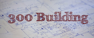 300 Building