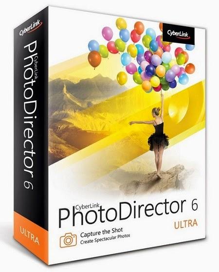 http://www.freesoftwarecrack.com/2014/11/cyberlink-photodirector-ultra-605903-full-free-download.html