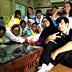 Short Term Exchange: Dua Minggu Di Terengganu!