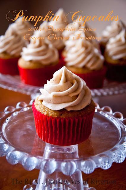 11 Can't Miss Pumpkin Recipes | www.housewivesofriverton.com