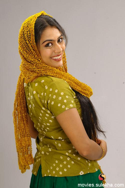 New Hindi Full Movie | Sexy Night Hot Movie Online | Full Romantic ...