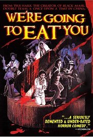 Watch Kung Fu Cannibals Online Free 1980 Putlocker