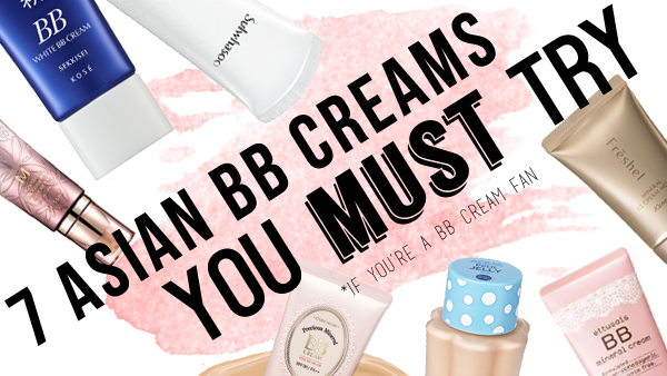 7 asian bb creams must try check out worth