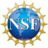 Logo National Science Foundation