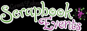 Mega Meet Scrapbook Show, Novi, MI