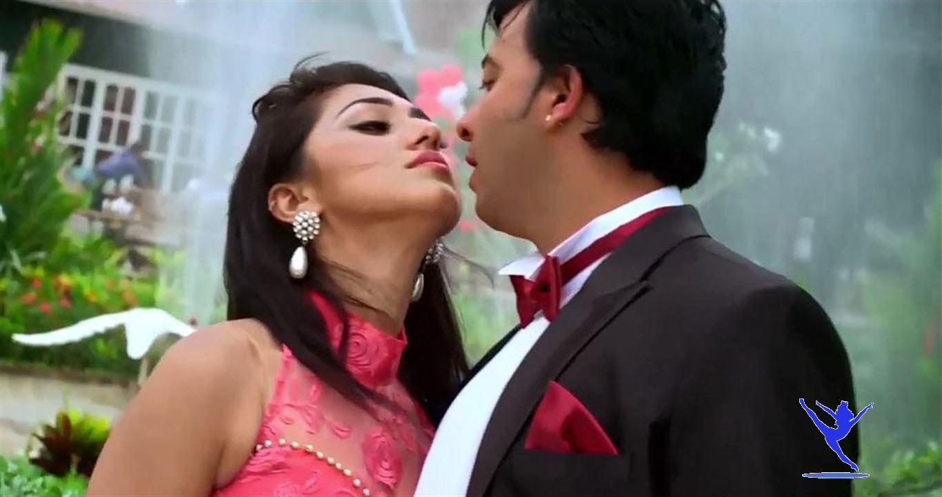 bangladeshi hot model actress hot and popular bangladeshi