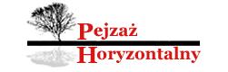Pejzaż Horyzontalny | Rzepka