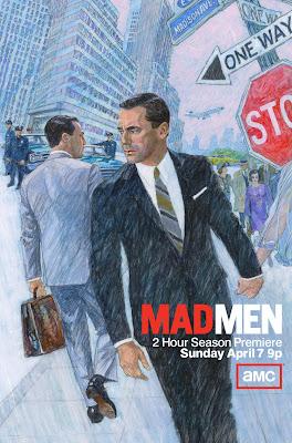 Mad Men S06 Season 6 Episode Online Download