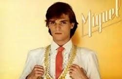 Miguel Bose - Amiga