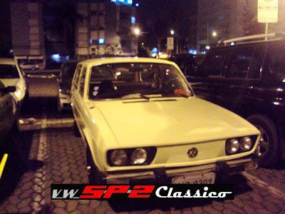 Encontro Porto Alegre Fusca Clube_13