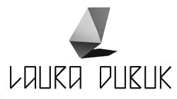 Laura Dubuk