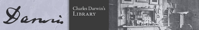 charles+darwin+library+banner.jpg