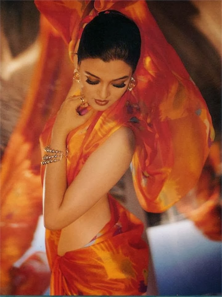 Aishwarya rai hot size zero pics