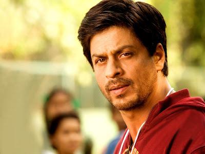 Shahrukh Khan Normal Resolution HD Wallpaper 10