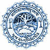 Gujarat Vidyapith University Results 2013 | www.gujaratvidyapith.org of BA BSC BCom MA MSC MCom Entrance Exam